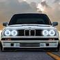 E30 Drift ve Modifiye Simulator 1.1
