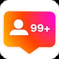 Apk Get Followers + for Instagram – Pic Stickers