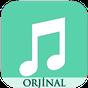 Şarkı Evreni 1.0.3