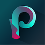 Multi Parallel - Multiple Accounts & App Clone 1.3.40.0310
