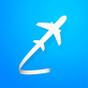 Aplicación de reserva de vuelo de última hora 1.0.1