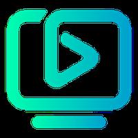 Ícone do ClubTV Pro