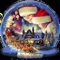 Natale Cornici Per Foto 1.2 APK