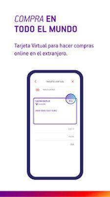 Image from Superdigital Chile