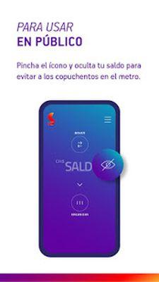 Image 1 of Superdigital Chile