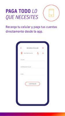 Image 3 of Superdigital Chile