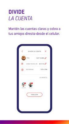 Image 5 of Superdigital Chile