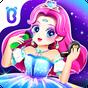 リトルパンダ:プリンセスのメイクアップ 8.36.00.06