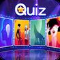 Everyday Quiz: Pic Trivia Master 1.0.14