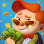 Tap Tap Plaza - Mall Tycoon 0.8.10