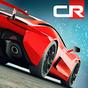 スピードレーシング3D 1.0.1