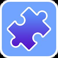 LogoPuzzle Icon
