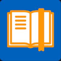 Readera Free Ebook Reader Android Free Download