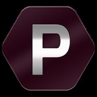 Ícone do Play Séries V2