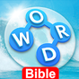 Word Tour - cross & stack word search 4.2