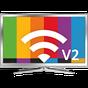 TVCast Brasil - V2 | Lite  APK