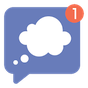 Mood Messenger - SMS & MMS 1.86l