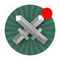 Origami silah şemaları: kağıt silahlar ve kılıçlar 1.0