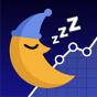 Sleeptic : Sleep Track & Smart Alarm Clock 1.5.1