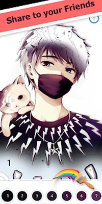 Animes Downloaden