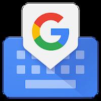 Ícone do Gboard – o teclado do Google