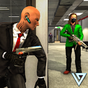 Bank Robbery Master Stealth Spy Game 1.2