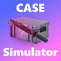 Case Simulator для Standoff 2 1.08