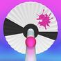 Rotary Paint 1.0.6
