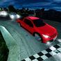 Carros Rebaixados Online 0.0.4