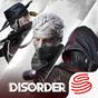 Disorder 1.1
