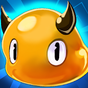 TripleChain Mobile: Strategy & Puzzle RPG 0.981.4