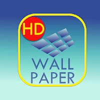 Apk Wallpapers and Backgrounds: Cool HD Wallpapers