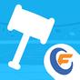 Fantacalcio ® : la guida per l'asta perfetta 3.0.1