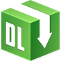 DL - Addons, Maps & More for Minecraft PE  APK