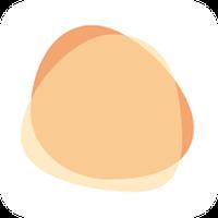 Fastic Fasten App: Intervallfasten, Abnehmen, Diät Icon