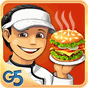 Stand O'Food® 3 1.3 APK