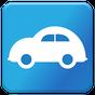 Chestionare Auto DRPCIV - Scoala Auto 1.71