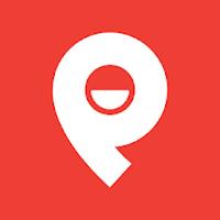 Icoană Playsee: Social Travel Network