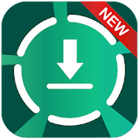 Status Save To Gallery Status Saver For Whatsapp 296