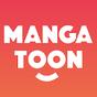 MangaToon – Bons mangás, grandes histórias