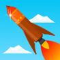 Rocket Sky! 1.3.0