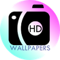 Wallpapers: Best New HD Wallpapers 1.0.6