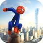 Stickcrime: Crime City Street Fighter 1.2.7