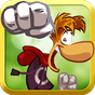 Rayman Jungle Run 2.4.3