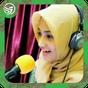 Baru  Sholawat Raqqat Aina Mp3 Lengkap Offline 1.0