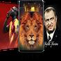 Galatasaray için Duvar Kağıtları 4K HD 1.3