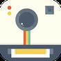 Insta Polaroid - Nomo | text on photo 1.0.2.0726
