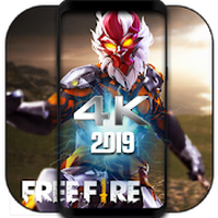 Free Fire Wallpaper Full Hd And 4k 2019 310 Android