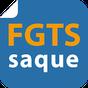 Saque do FGTS 1.1
