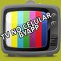 CanalAberto TV - aovivo 2.4.8